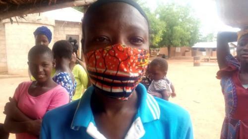 Ghana SBS