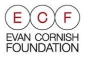 Evan Cornish Foundation