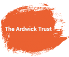 The Ardwick Trust