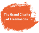 The Grand Charity of Freemasons (2)