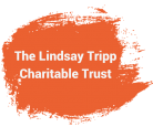 The Lindsay Tripp Charitable Trust