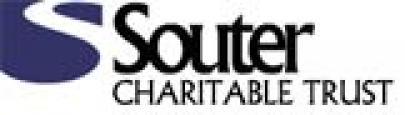 Souter Charitable Trust
