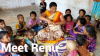 Renu's Story of Hope